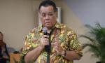 Ari Kuncoro Akan Jadikan UI Sebagai Entrepreneur University