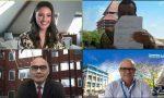 UI Jalin Kemitraan Riset Berbasis Teknologi dengan Program UKICIS