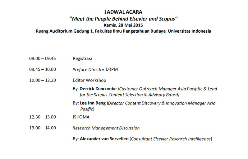 elsevier-rundown2