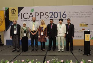 ICAPPS 2016