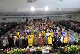 International Meeting of Public Health (IMOPH)