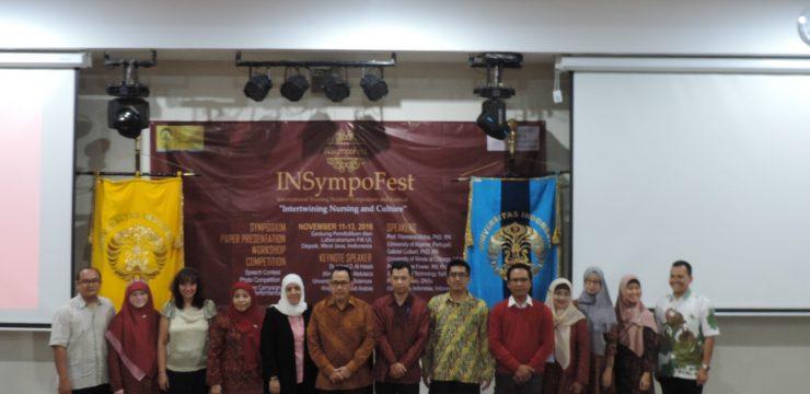 Insympofest
